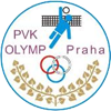 Olymp Praha - Femenino