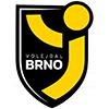 VK Brno femminile