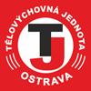 Ostrava Women