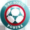 Sokol Poruba Women