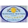 ContiTech Szeged Diapolo