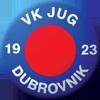 杜布罗夫尼克Jug
