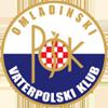VK Posk