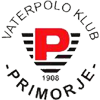 VK Primorje