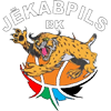 BK Jekabpils