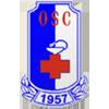 OSC Budapest
