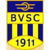 BVSC-Zuglo