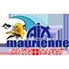 Aix Maurienne