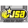 Jsa Bordeaux Basket
