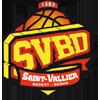 圣瓦利耶Basket Drome