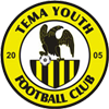 Tema giovanile