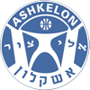 Elitzur Ashkelon