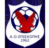 에피스코피 FC