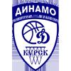 Dynamo Kursk Women