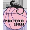 Rostov-Don Women