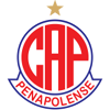 CAペナポレンセ