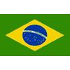 巴西 21歲以下