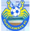 Guediawaye FC