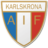 FK卡爾斯克魯納