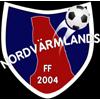 Nordvärmland FF