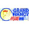 グランド ナンシー メトロポール HB