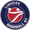Limoges HB 87