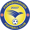 Farnborough FC