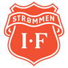 Strommen