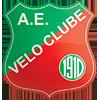 Velo Clube SP