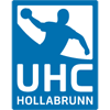 UHC Hollabrunn
