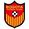 ФК Богота