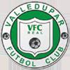 발렌두파르 FC