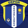 Atletico Cali FC