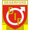 デゲルフォーシュIF