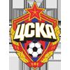 CSKAモスクワ
