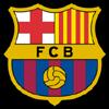 Barcellona U19