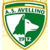 Avellino U19