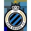 Клуб Брюгге