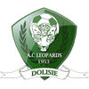 Léopards de Dolisie