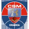 Digi Oradea