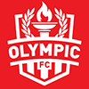 FC奧林匹克