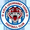 Apia L Tigers