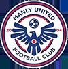 マンリー・ユナイテッドFC