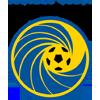Central Coast Mariners U21