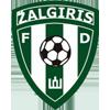 VMFD Zalgiris II