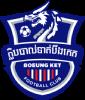 Boeung Ket Angkor FC
