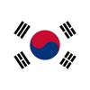 South Korea U19 Women