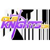 CLS Knights Surabaya