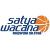 Сатья Вакана