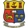 College Corinthians FC